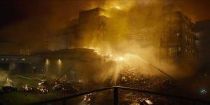 Czarnobyl (Chernobyl)