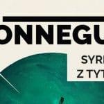 Syreny z Tytana Kurt Vonnegut