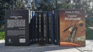 Dick Philip K.