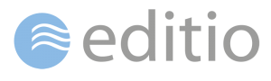 Helion - Editio