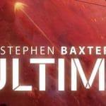 Ultima Baxter