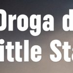 Droga do little star