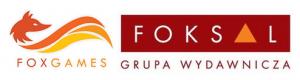 FoxGames.pl