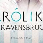 Króliki z Ravensbruck