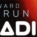 Nadir Edward Strun