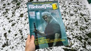 Nowa Fantastyka 12/2012