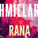 Rana Chmielarz
