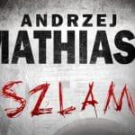 Szlam Andrzej Mathiasz