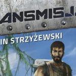 Transmisja Marcin Strzyżewski