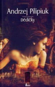 dedicky