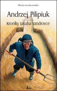 kroniky-jakuba-vandrovce