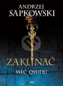 Zaklinac 2 2017 // polscy fantastyczni autorzy