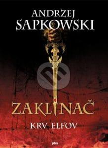 Zaklinac 3 2017 // polscy fantastyczni autorzy