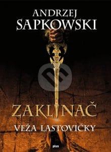 Zaklinac 6 2017 // polscy fantastyczni autorzy