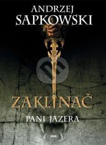 Zaklinac 7 2017 // polscy fantastyczni autorzy