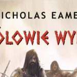 Królowie Wyldu Nicholas Eames
