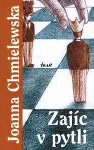 Zajíc v pytli // Polscy kryminalni autorzy na słowackim rynku