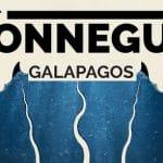 Galapagos Kurt Vonnegut
