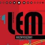Niezwyciężony Stanisław Lem
