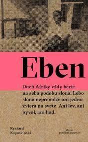 eben //Polscy poeci, publicyści i inni autorzy na słowackim rynku