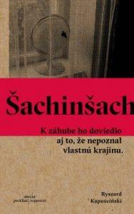 sachinsach // Polscy poeci, publicyści i inni autorzy na słowackim rynku