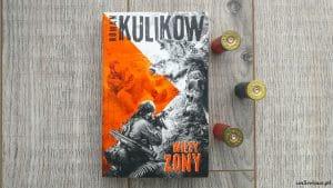 Więzy zony Roman Kulikow