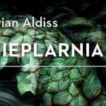 Cieplarnia Brian Aldiss