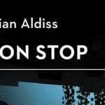 Non Stop Brian Aldiss
