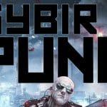 Sybirpunk vol 1