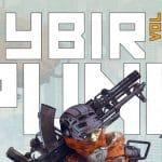 Sybirpunk vol 2