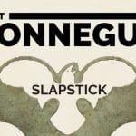 Slapstick Kurt Vonnegut