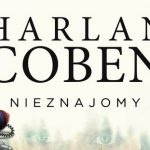 Nieznajomy Harlan Coben