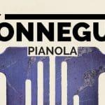 Pianola // podsumowanie miesiąca czerwiec 2021