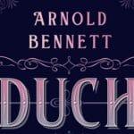 Duch Arnold Benett